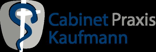 Praxis Kaufmann